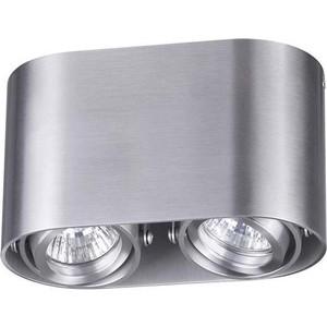 цена на Потолочный светильник Odeon 3576/2C