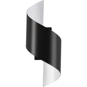 цена на Настенный светодиодный светильник Odeon 3542/5LW