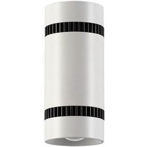 Настенный светодиодный светильник Odeon 3545/10LW