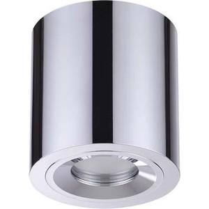 Потолочный светильник Odeon 3584/1C