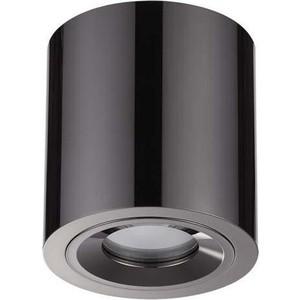 Потолочный светильник Odeon 3585/1C