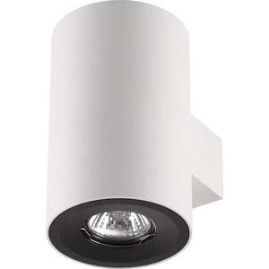 Настенный светильник Odeon 3581/2W