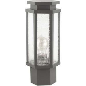 Наземный светильник Odeon 4048/1B