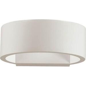 цена на Настенный светодиодный светильник Odeon 3595/5WL