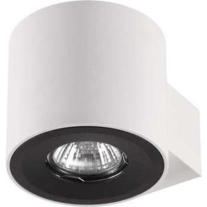 Настенный светильник Odeon 3581/1W