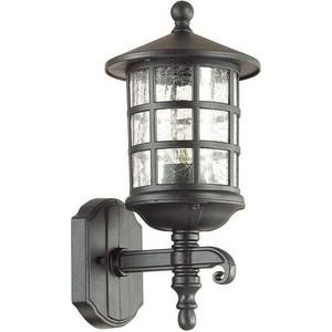 Уличный настенный светильник Odeon 4043/1W