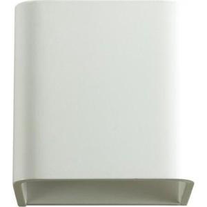 Настенный светодиодный светильник Odeon 3594/5WL