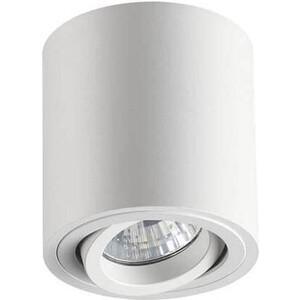 Потолочный светильник Odeon 3567/1C boccia 3567 04