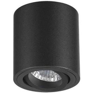 Потолочный светильник Odeon 3568/1C потолочный светильник odeon light 3568 1c черный