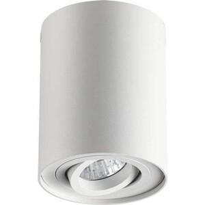 Потолочный светильник Odeon 3564/1C rosenberg 3564