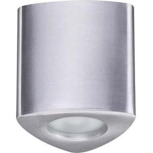 Потолочный светильник Odeon 3573/1C