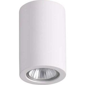 Потолочный светильник Odeon 3553/1C