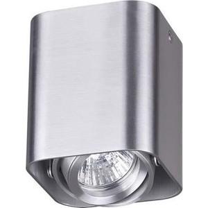Потолочный светильник Odeon 3577/1C