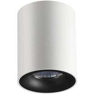 Потолочный светильник Odeon 3569/1C светильник odeon light tuborino 3569 1c