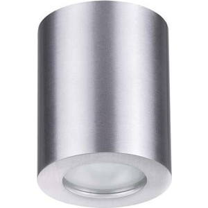 Потолочный светильник Odeon 3570/1C mantra 3570