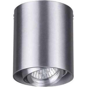 Потолочный светильник Odeon 3576/1C 3576 7246