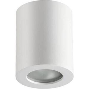 Потолочный светильник Odeon 3571/1C все цены