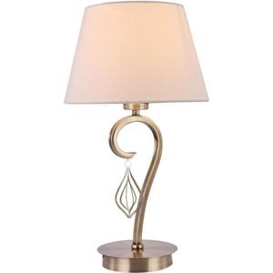 Настольная лампа Omnilux OML-62104-01 настольная лампа omnilux oml 82304 01