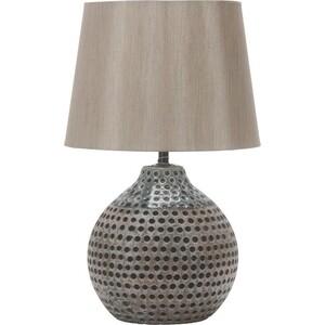 Настольная лампа Omnilux OML-83304-01