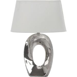 Настольная лампа Omnilux OML-82804-01