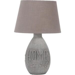 Настольная лампа Omnilux OML-83104-01