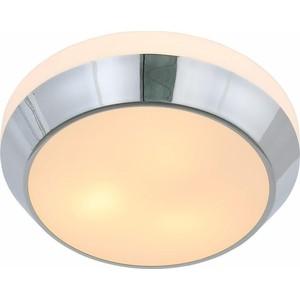 Потолочный светильник ST-Luce SL469.502.03