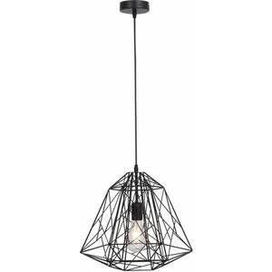 Подвесной светильник ST-Luce SL264.403.01 подвесной светильник st luce sl215 423 07 бронза