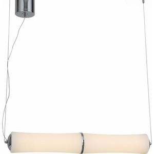 Подвесной светодиодный светильник ST-Luce SL807.503.02