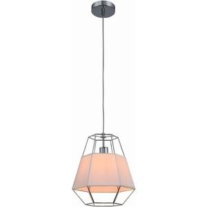 Подвесной светильник ST-Luce SL233.113.01