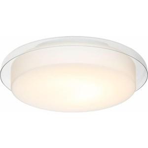Потолочный светодиодный светильник ST-Luce SL466.512.01