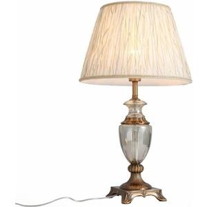Настольная лампа ST-Luce SL966.304.01