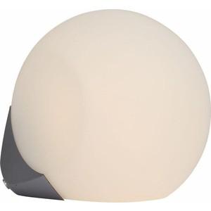 Настенный светильник ST-Luce SL809.501.01 светильник настенный st luce sl457 511 01 белый