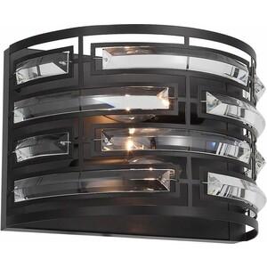 Настенный светильник ST-Luce SL665.401.02 светильник настенный st luce sl457 511 01 белый