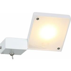 Бра ST-Luce SL608.501.01 бра st luce capriccio sl349 502 02