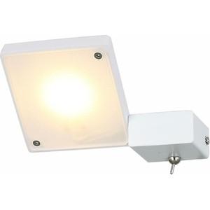 Бра ST-Luce SL608.511.01 бра st luce capriccio sl349 502 02