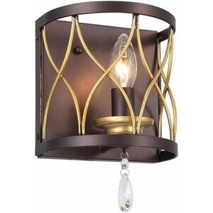 Настенный светильник ST-Luce SL789.421.01