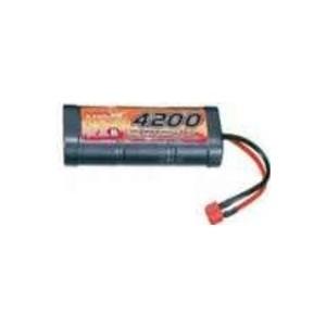 Аккумулятор HSP 7.2 V 4200 mAh HSP - 03202 аккумулятор hsp racing hsp58095