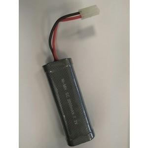 Фото - Аккумулятор HSP 7.2 V, 2000 mAh - HSP03200 аккумулятор