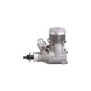 Двигатель Thunder Tiger PRO-61 - 9160 lin ya thunder 48v60v