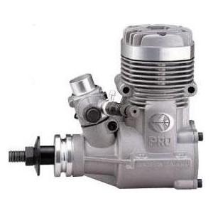 Двигатель Thunder Tiger PRO-91 - 9190