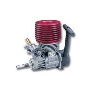Двигатель Thunder Tiger PRO-15BX - 9444 аккумулятор thunder tiger 7 2в 3600 мач силовая 2941