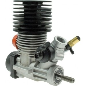 Двигатель ACME 21 - ACME-B1101