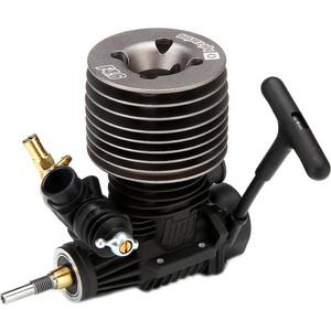 Двигатель HPI 0.28 Nitro Star F4.6 V2 - HPI-111595 радиоуправляемая игрушка hpi racing hpi 106149
