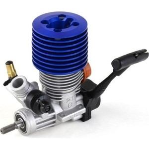 Двигатель SH ENGINE SH.21 - RMA-0014-01 цена