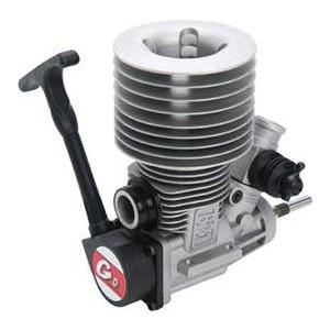 Двигатель SH ENGINE R2100-M00HSG - RMA-0031-01