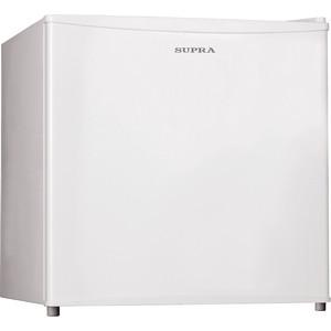 лучшая цена Холодильник Supra RF-055