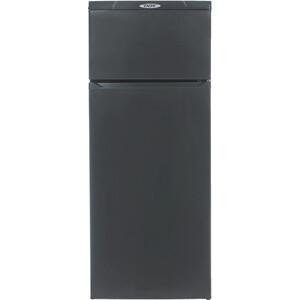 Холодильник DON R- 216 005 графит (G)
