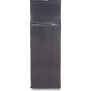 лучшая цена Холодильник DON R- 236 005 графит (G)