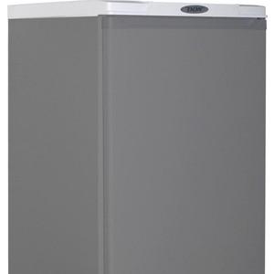 все цены на Холодильник DON R 431 003 графит (G) онлайн