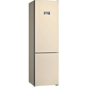 Холодильник Bosch Serie 4 KGN39VK22R